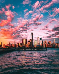 New travel photography city new york ideas New Travel, Travel Usa, Ciudad New York, Pretty Pictures, Cool Photos, City Aesthetic, Travel Wallpaper, Wallpaper Art, New York Wallpaper