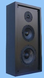 GTL Sound Labs has been manufacturing loudspeakers since the mid 1970s and recently the company introduced a new product that is designed for applications outside of its traditional architectural loudspeaker products.  GTL's newly launched AP 9651 is a three-way loudspeaker that features cabinets that are CNC cut and finished in a five-step, layer matte black finish to allow it for its use as a stand mounted solution or for other applications such as placement behind an acoustically...