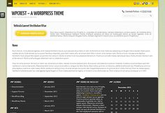 wpcrest #template