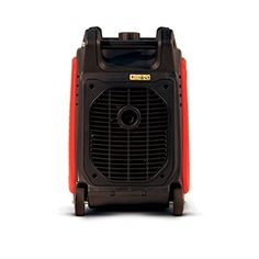 BuyBuyBlacksheep | Porta Source IG3200W Portable Invertor Generator