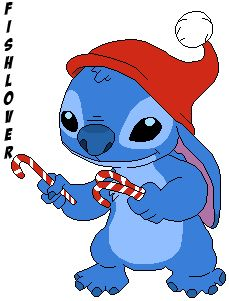 Stitch S Candy Canesby Fishlover Stitch Amp Other Cute Mobile Wallpaper Stit… – topik bayuaji – Wallpaper Cute Wallpapers For Android, Cute Mobile Wallpapers, Disney Phone Wallpaper, Cartoon Wallpaper, Hd Wallpaper, Disney Canvas Paintings, Candy Cane Coloring Page, Lelo And Stitch, Stitch And Angel
