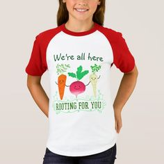 Shop Positive Root Pun - Rooting for you T-Shirt created by PunnyGarden. Garden Puns, Witty Quotes, Positive Messages, Raised Beds, Pune, Fitness Models, Positivity, Humor, Sewing