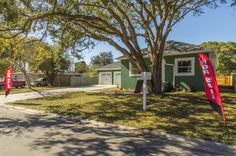 $300,000 – 1,551 sq. Ft. CALL YAMIKA MCGEE-KLEINSCHMIDT – 813-380-8667 OR CHRIS GASH 727-4152936 OR VISIT OUR WEBSITE: www.yourtotalrealty.com