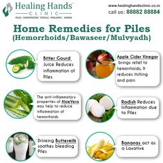 These are Home tested Remedies for Piles, Which is definitely going to help you to reduce the pain. Your pain is now our Concern! To read more about home remedies click here: https://bit.ly/2wj9MH7 #HHC #Pilestreatment #HomeRemedies #AshwinPorwal