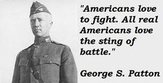 George Patton Quotes Jim Favorite Famous Quote Quip Wallpaper George Patton, Wallpaper Pictures, God Of War, Spirit Guides, Famous Quotes, Looking Up, Motivation, Love, American
