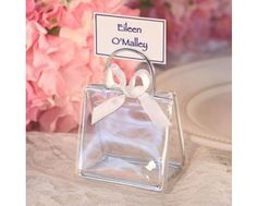 heart themed silver glitter place card holder from solefavors card u0026 photo holders pinterest heart products and silver