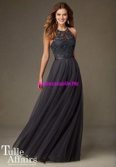 964f990a7707e 7 Best eggplant bridesmaid dresses images | Dress wedding, Ball gown ...