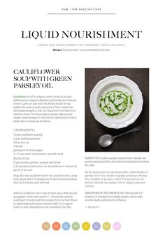#ClippedOnIssuu from yum. gluten free magazine July 2014