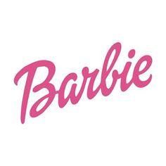 Capacho - Barbie