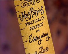 mary poppins frases - Buscar con Google