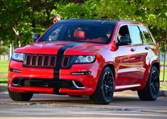 The Jeep Store is your local source for new Chrysler, Dodge, Jeep and Ram vehicles in Ocean Township, NJ. Srt8 Jeep, Jeep Grand Cherokee Srt, Jeep Truck, Jeep Jeep, 2012 Jeep, Suv Cars, Jeep Life, My Ride, Trucks