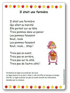 Discover recipes, home ideas, style inspiration and other ideas to try. French Teaching Resources, Teaching Tools, How To Speak French, Learn French, French For Beginners, French Songs, Core French, French Classroom, French Teacher