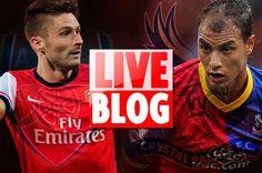 42 Best EPL Live Stream Info images   Live soccer, English premier league  live, Epl live