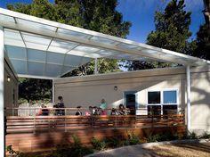 Bridge School - WRNS Studio
