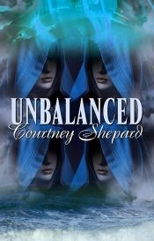 Unbalanced by Courtney Shepard - OnlineBookClub.org Book of the Day! @OnlineBookClub