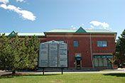 Stouffville Academy of Music & Dance