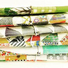 Art, Crafts, Design by Robyn Wells