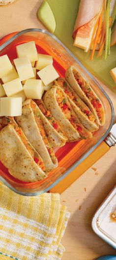 15 Work Lunch Box Ideas....these look AMAZING!