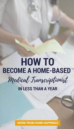337 Best Best Of Work From Home Happiness Images In 2019 Work From