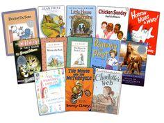 Reading Roadmaps 3rd grade - Exodus Books