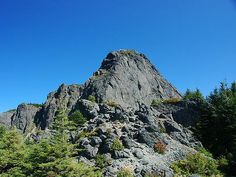 Mount Si. Roundtrip 8 Miles. Elevation Gain: 3150 Ft. Highest Point: 3900 Ft.