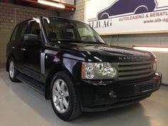 Range Rover #ALBLeasing Range Rover, Vehicles, Autos, Branding, Range Rovers, Car, Vehicle, Tools
