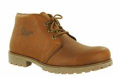 Panama Jack Bota Panama Mens Lace Up Ankle Boot - Robin Elt Shoes http://www.robineltshoes.co.uk/store/search/brand/Panama-Jack-Mens/ #Autumn #Winter #AW13