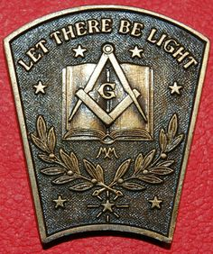 1794 Best Freemason images in 2019   Freemason, Freemasonry, Masonic