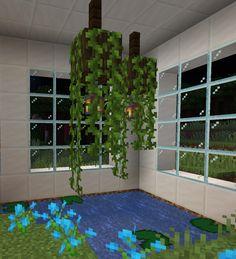 DetailCraft: Minecraft for the detail oriented Plans Minecraft, Minecraft Garden, Minecraft Cottage, Minecraft Farm, Minecraft Mansion, Cute Minecraft Houses, Minecraft House Tutorials, Minecraft House Designs, Amazing Minecraft