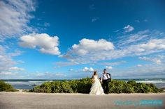 #weddings #rivieramayaweddings #rivieramaya #tulumweddings #tulum #destinationweddings #beachweddings #weddingphotography #photography