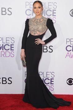 Jennifer Lopez - Cosmopolitan.com