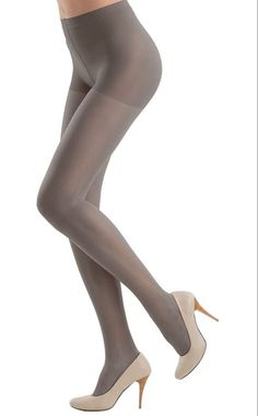 Conte Active Soft 20 Matte Tights - See more tights at www.fashion-tights.net #tights #pantyhose #hosiery #nylons #fashion #legs #legwear #advertising #influencer #collants
