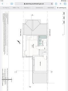 Floor Plans, Diagram, Flooring, How To Plan, Wood Flooring, Floor Plan Drawing, Floor, House Floor Plans