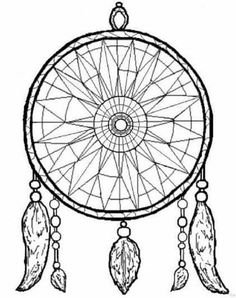 Simple Adult Coloring Books - 21 Simple Adult Coloring Books , Simple Mandala Coloring Pages for Adults Free Printable Easy Coloring Pages, Free Adult Coloring Pages, Mandala Coloring Pages, Coloring Pages To Print, Printable Coloring Pages, Coloring Sheets, Coloring Books, Coloring Stuff, Dream Catcher Images