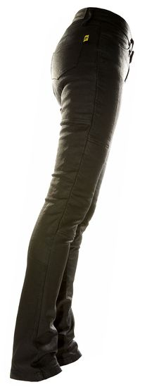 Draggin Jeans Slix Kevlar Ladies Jeans back Motorcycle Style, Motorcycle Outfit, Biker Style, Motorcycle Helmet, Motorcycle Fashion, Motorcycle Garage, Lady Biker, Biker Girl, Kevlar Jeans