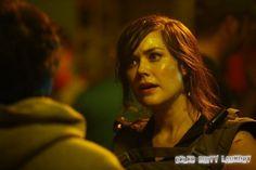"The Blacklist Season 1 Episode 9 ""Anslo Garrick"" Preview Video and Spoilers #TheBlacklist"