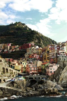 Fab You Bliss Lifestyle Blog, Kate Wenzel Photography - Cinque Terre, Italy 05