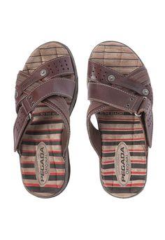 e7136a96e 16 melhores imagens de sandálias