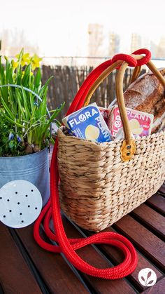 Fill up your empty baskets with natural plant-based 🌿🌿 goodies and Flora Plant this Easter 😉 Long Car Trips, Spring Starts, Free Plants, Plant Based Eating, Spring Recipes, Easter Baskets, New Recipes, Empty, Fill