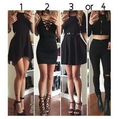 1,2,3,or 4