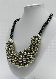 Beginner Kumihimo. jewelrymakingprofessor.com: Home   Become a Member   Search   ... Anne Dilker Take your Kumihimo skills to a new level using the Kumihimo plate. clinic