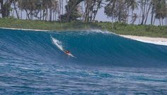 Ocean Pictures, Surfing Pictures, E Skate, Waves Photography, Soul Surfer, Surf Trip, Longboarding, Big Waves, Hawaii