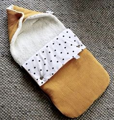 Sewing Baby Clothes, Baby Sewing, Baby Knitting, Crochet Baby, Pram Liners, Baby Wish List, Diy Accessoires, Baby L, Baby Bundles