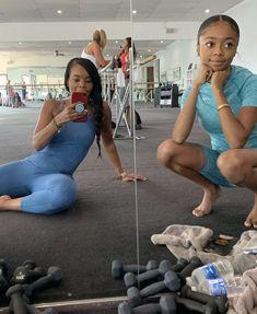 Skai Jackson, Black Girl Magic, Selfie, Selfies, Ski Jackson