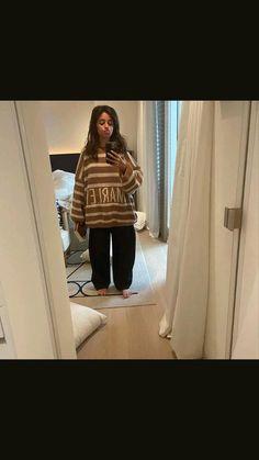 Teen Vogue, Shawn Mendes, Trendy Fashion, Graphic Sweatshirt, T Shirts For Women, Sweatshirts, Model, Sweaters, Tops