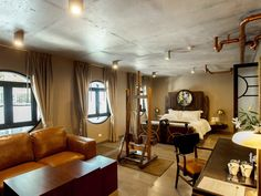 Chiang Mai ARTIST SIGNATURE Collection at Art Mai Gallery Chiang Mai by Compass Hospitality Thailand, Asia