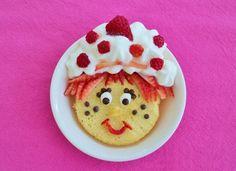 Resultados de la Búsqueda de imágenes de Google de http://www.decopeques.com/wp-content/uploads/2012/07/receta-tarta-de-fresa.jpeg