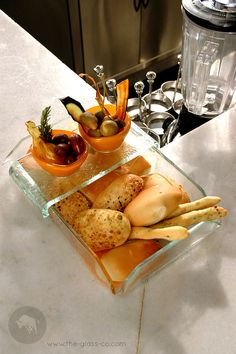 Bread service ideas | 20 articles and images curated on