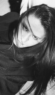 Monochrome no sekai : Photo
