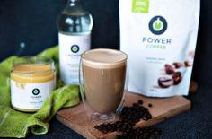 Power Coffee s maslom a MCT ako náhrada raňajok - Dušan Plichta Ale, Workout, Coffee, Tableware, Kaffee, Dinnerware, Ale Beer, Work Out, Tablewares